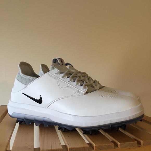 Nike Air Zoom Direct Golf Shoe 9239650